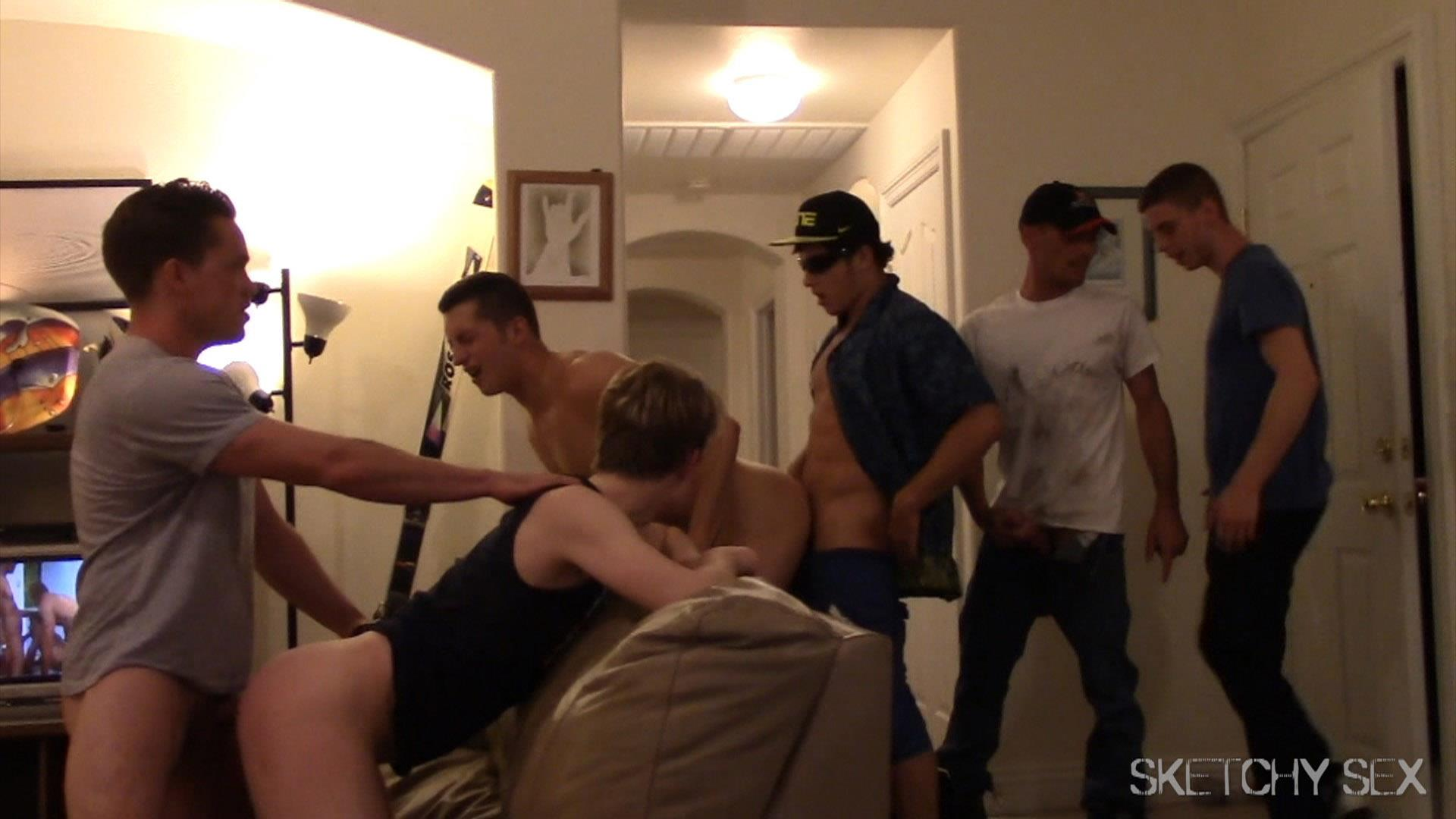 Sketchy-Sex-Anonymous-Bareback-Sex-Party-Amateur-Gay-Porn-03.jpg