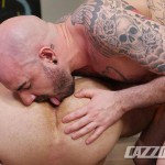 Cazzo-Club-Adam-Darcre-and-Matteo-Valentine-Bareback-Uncut-Cocks-Amateur-Gay-Porn-11-150x150 German Guys In Suits Fucking Bareback With Their Big Uncut Cocks