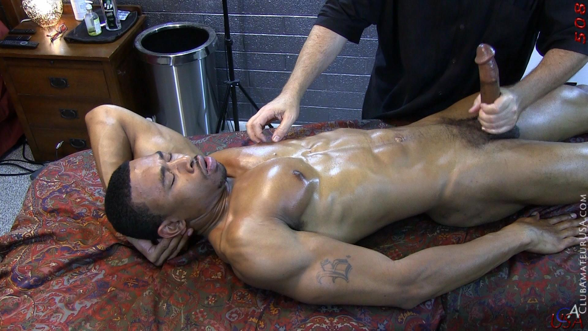 Club Amateur USA Gracen Straight Big Black Cock Getting Sucked With Cum Amateur Gay Porn 28 Straight Ghetto Thug Gets A Massage With A Happy Ending From A Guy