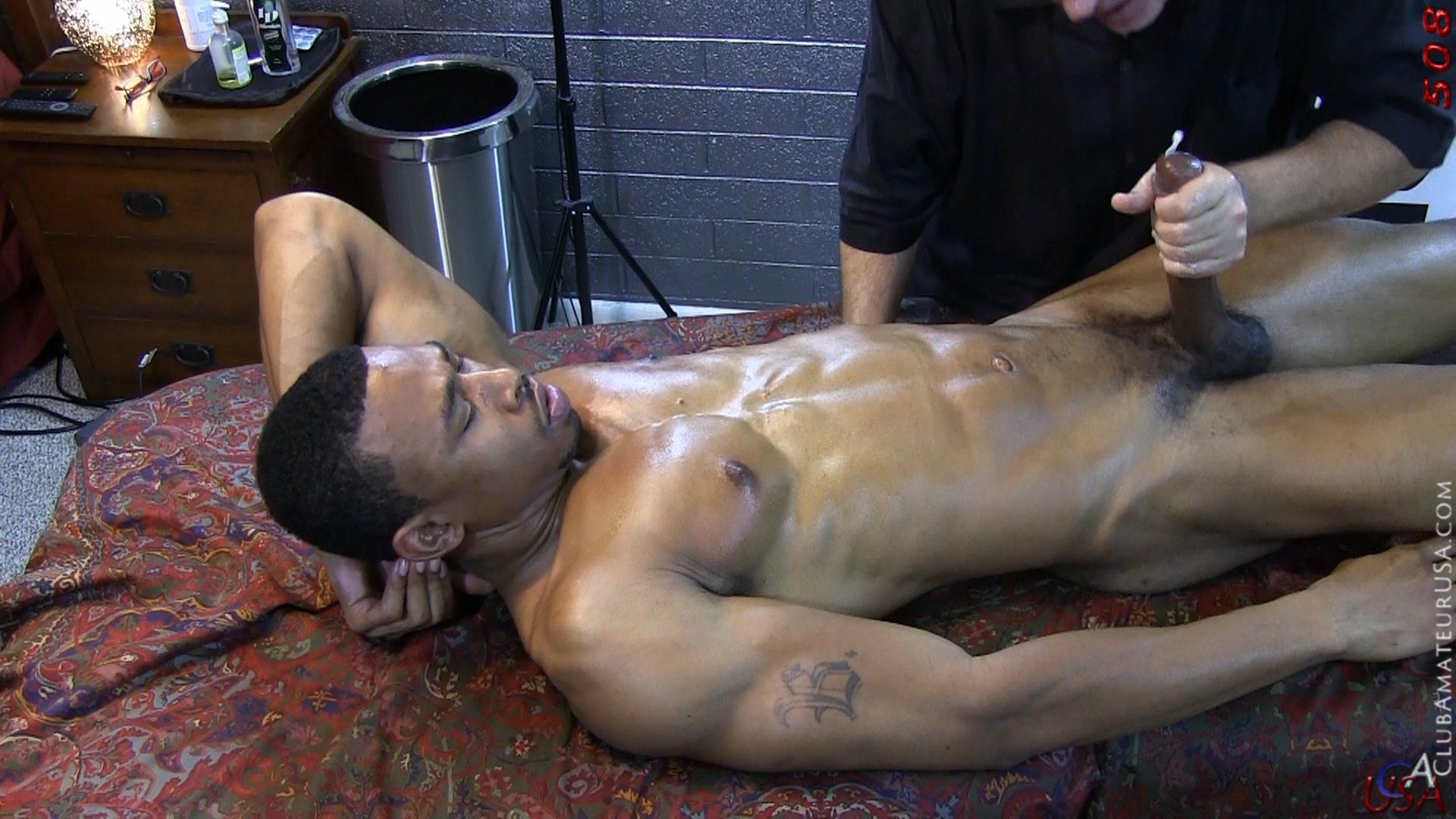 Club Amateur USA Gracen Straight Big Black Cock Getting Sucked With Cum Amateur Gay Porn 29 Straight Ghetto Thug Gets A Massage With A Happy Ending From A Guy