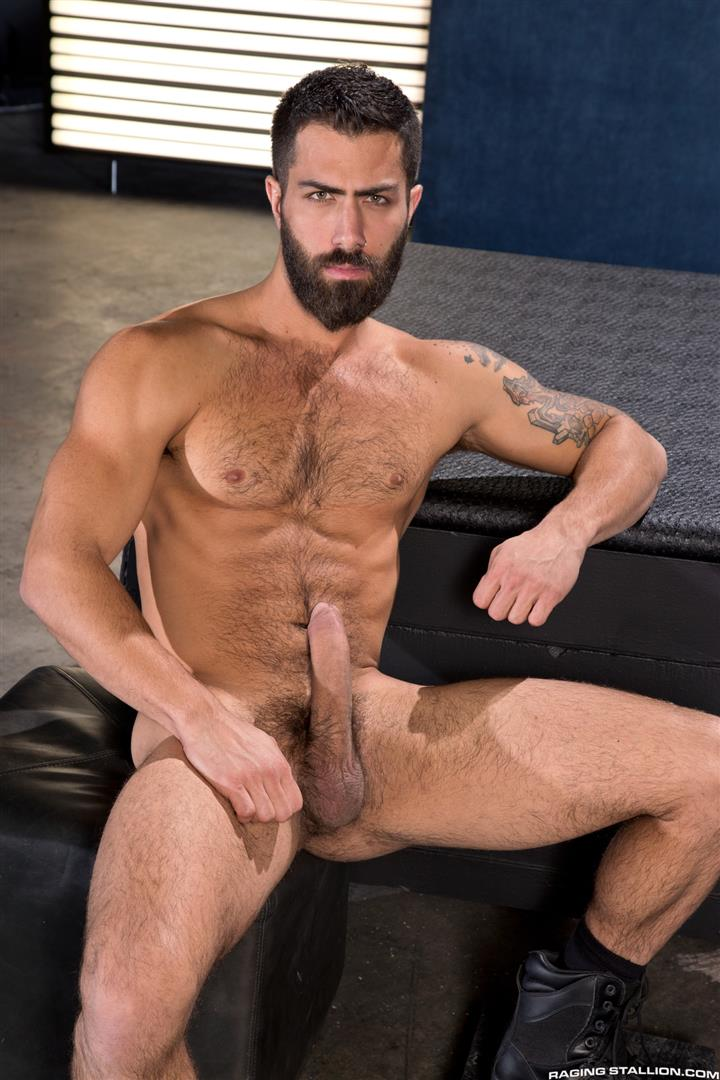 Raging-Stallion-Adam-Ramzi-and-Dario-Beck-Hairy-Ass-And-A-Big-Uncut-Cock-Amateur-Gay-Porn-02.jpg