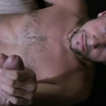 Boys-Halfway-House-Aaron-Straight-Guy-Getting-Fucked-Bareback-Amateur-Gay-Porn-13-150x150 Delinquent Straight Boy Forced Into Bareback Sex And Cum Eating