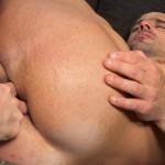 Badpuppy-Tomas-Haloda-and-Martin-Porter-Big-Uncut-Cock-Bareback-Amateur-Gay-Porn-22-150x150 Getting Fucked Bareback By A Huge Uncut Cock