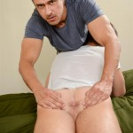 Men-Rafael-Alencar-and-Dylan-Knight-Big-Uncut-Cock-Fucking-Amateur-Gay-Porn-11-150x150 Fucking The Neighbors Son With A Big Uncut Cock