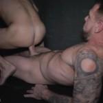 Treasure-Island-Media-TimFuck-Rocco-Steele-and-Ben-Statham-Bareback-Amateur-Gay-Porn-16-150x150 Treasure Island Media: Rocco Steele and Ben Statham Bareback In A London Bathhouse