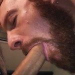 Treasure-Island-Media-TimSuck-Pete-Summers-and-Dean-Brody-Sucking-A-Big-Uncut-Cock-Amateur-Gay-Porn-03-150x150 Bearded Ginger Services A Big Uncut Cock And Eats The Cum