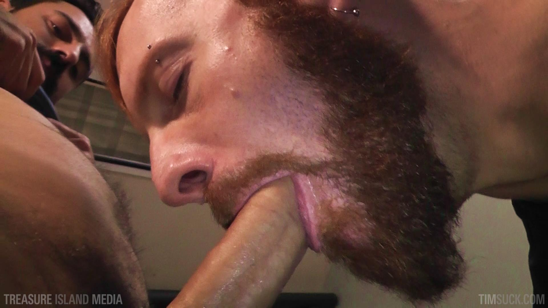 Treasure-Island-Media-TimSuck-Pete-Summers-and-Dean-Brody-Sucking-A-Big-Uncut-Cock-Amateur-Gay-Porn-03.jpg