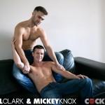 Cockyboys-Mickey-Knox-and-Gabriel-Clark-American-Boys-Thick-Cocks-Fucking-Amateur-Gay-Porn-06-150x150 All American Boys Mickey Knox and Gabriel Clark Share A Fuck