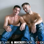 Cockyboys-Mickey-Knox-and-Gabriel-Clark-American-Boys-Thick-Cocks-Fucking-Amateur-Gay-Porn-09-150x150 All American Boys Mickey Knox and Gabriel Clark Share A Fuck