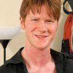 Dudes-Raw-Bradley-Wood-and-David-Gibbs-Redhead-Gets-Fucked-Bareback-Amateur-Gay-Porn-003-150x150 Bareback Breeding A Shaggy Redhead