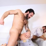 Hardkinks-Jessy-Ares-and-Martin-Mazza-Hairy-Alpha-Male-Amateur-Gay-Porn-43-150x150 Hairy Muscle Alpha Male Dominates His Coworker