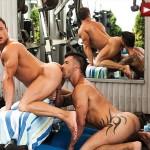 Lucas-Entertainment-Alexander-Volkov-and-Adam-Killian-Muscule-Bareback-Fuck-Amateur-Gay-Porn-02-150x150 Adam Killian Barebacking A Muscle Hunk With A Juicy Ass