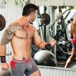 Lucas-Entertainment-Alexander-Volkov-and-Adam-Killian-Muscule-Bareback-Fuck-Amateur-Gay-Porn-10-150x150 Adam Killian Barebacking A Muscle Hunk With A Juicy Ass