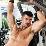 Lucas-Entertainment-Alexander-Volkov-and-Adam-Killian-Muscule-Bareback-Fuck-Amateur-Gay-Porn-12-150x150 Adam Killian Barebacking A Muscle Hunk With A Juicy Ass
