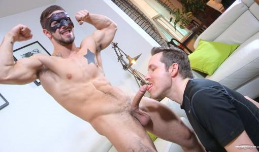 Maskurbate-Carl-Straight-Muscle-Jock-With-A-Big-Cock-Amateur-Gay-Porn-11.jpg