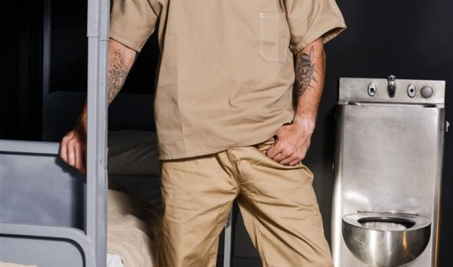 Men-Tony-Paradise-and-Dimitri-Kane-Straight-Men-Having-Sex-in-Prison-Amateur-Gay-Porn-01.jpg