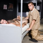 Men-Tony-Paradise-and-Dimitri-Kane-Straight-Men-Having-Sex-in-Prison-Amateur-Gay-Porn-10-150x150 Learning How To Survive In Prison By Taking Cock