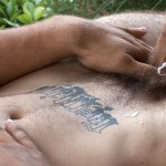 Southern-Strokes-Josh-and-Logan-Hairy-Texas-Twinks-Fucking-Outside-Amateur-Gay-Porn-18-150x150 Hairy Texas Twinks Share an Outdoor Fucking At The Ranch