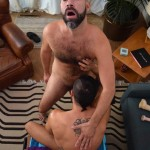 Dirty-Tony-Damon-Andros-and-Aarin-Asker-Bareback-Sex-Video-Amateur-Gay-Porn-06-150x150 Damon Andros Dominating Sub Aarin Asker Bareback