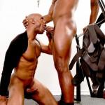 Marlone-Starr-and-Osiris-Blade-Next-Door-Ebony-Big-Black-Cocks-Fucking-Amateur-Gay-Porn-12-150x150 Osiris Blade Takes Marlone Starr's Massive Horse Cock Up The Ass