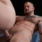 Hot-House-Brian-Bonds-and-Sean-Duran-Male-on-Male-Prison-Sex-Amateur-Gay-Porn-11-150x150 Correctional Officer Brian Bonds Gets Fucked By Inmate Sean Duran