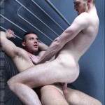 NakedSword-JP-Dubois-and-Killian-James-Muscle-Studs-Fucking-Amateur-Gay-Porn-27-150x150 JP Dubois Gets His Ass Played With and Fucked Hard