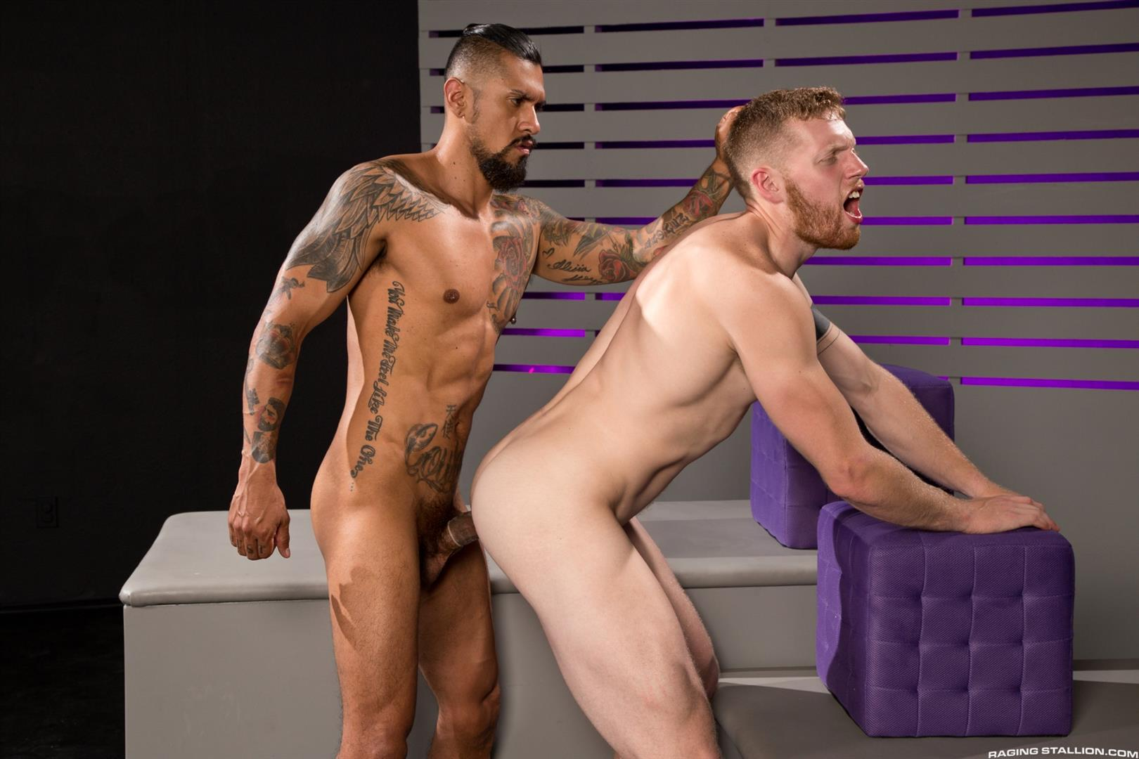 Raging-Stallion-Boomer-Banks-and-Cass-Bolton-Big-Uncut-Cock-Redhead-Amateur-Gay-Porn-12 Boomer Banks Fucking Redhead Muscle Hunk Cass Bolton