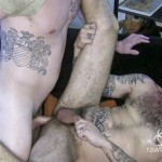 Raw-Fuck-Club-Alessio-Ribiero-Hairy-Ass-Bareback-Fuck-Amateur-Gay-Porn-01-150x150 Picking Up A Drunk Trick At The Club And Fucking Him Raw