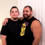Stocky-Dudes-Dylan-Ventura-and-Evan-Ellis-Bear-and-A-Cub-Bareback-Amateur-Gay-Porn-01-150x150 Chubby Cub And A Hairy Muscle Bear In A Bareback Fuck
