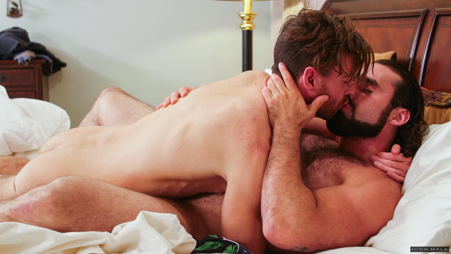 Icon-Male-Brendan-Patrick-and-Jaxton-Wheeler-Hairy-Muscle-Hunk-Fuck-Amateur-Gay-Porn-06 Straight Boy Brendan Patrick Gets Fucked By Hairy Muscle Hunk Jaxton Wheeler
