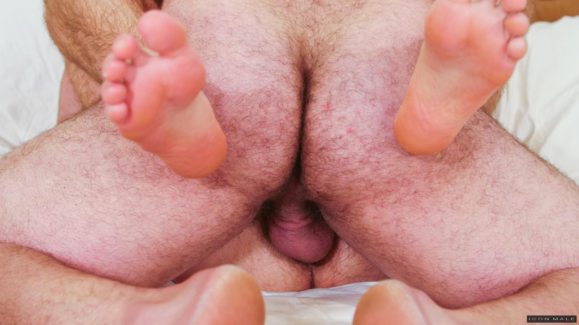Icon-Male-Brendan-Patrick-and-Jaxton-Wheeler-Hairy-Muscle-Hunk-Fuck-Amateur-Gay-Porn-07 Straight Boy Brendan Patrick Gets Fucked By Hairy Muscle Hunk Jaxton Wheeler