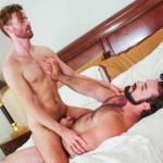 Icon-Male-Brendan-Patrick-and-Jaxton-Wheeler-Hairy-Muscle-Hunk-Fuck-Amateur-Gay-Porn-13-150x150 Straight Boy Brendan Patrick Gets Fucked By Hairy Muscle Hunk Jaxton Wheeler