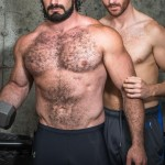 Icon-Male-Brendan-Patrick-and-Jaxton-Wheeler-Hairy-Muscle-Hunk-Fuck-Amateur-Gay-Porn-17-150x150 Straight Boy Brendan Patrick Gets Fucked By Hairy Muscle Hunk Jaxton Wheeler