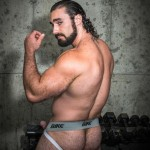 Icon-Male-Brendan-Patrick-and-Jaxton-Wheeler-Hairy-Muscle-Hunk-Fuck-Amateur-Gay-Porn-29-150x150 Straight Boy Brendan Patrick Gets Fucked By Hairy Muscle Hunk Jaxton Wheeler
