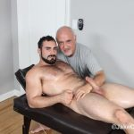 Jaxton-Wheeler-Jake-Cruise-Hairy-Muscle-Hunk-With-A-Big-Cock-Free-Gay-Porn-24-150x150 Hairy Hunk Jaxton Wheeler Gets Serviced By An Older Man