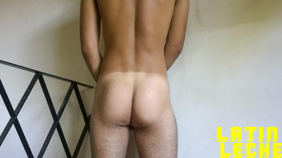 Latin-Leche-Straight-Latino-Sucks-Dick-Bareback-Fuck-03 Straight Latino 19 Year Old Gets Paid For Bareback Sex