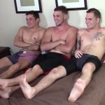 Raunchy-Bastards-Bo-Connor-and-Dominic-Phelps-and-James-Andrews-Bareback-01-150x150 I'm Not Gay, But You Can Bareback My Ass