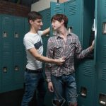 Southern-Strokes-Aiden-Ward-and-Grayson-Lange-Big-Dick-twinks-Bareback-Sex-Video-26-150x150 Big Dick Twinks Aiden Ward and Grayson Lange Barebacking In The Locker Room